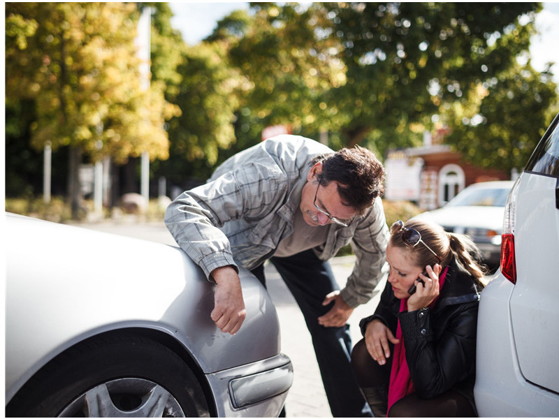 How To Apply For Car Accident Compensation- Important Tips To Follow.