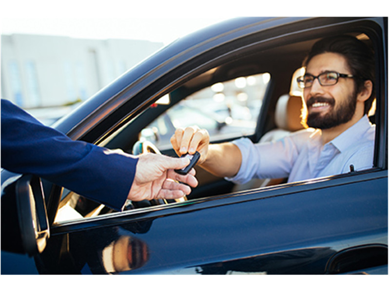 How To Compare Car Loans And Get The Best Deal- Important Tips