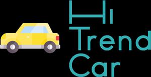 Hi Trend Car